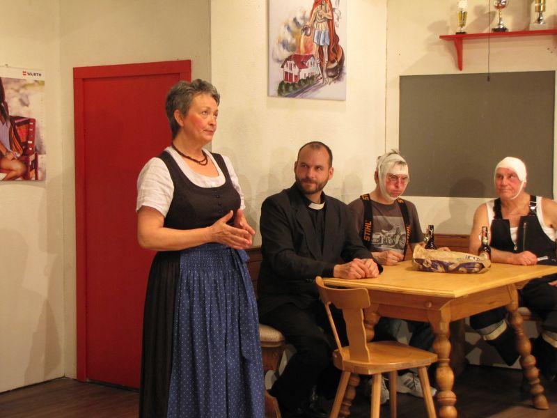 feurio_aufruhr_im_spritzenhaus